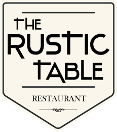 Pin It On Pinterest. The Rustic Table